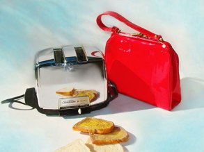 8x10-Red_purse_and_toaster_1-web