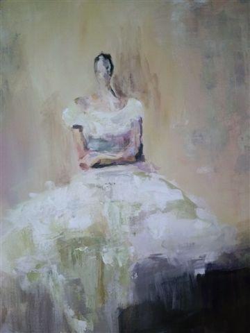 Grace, Mary Fellman.